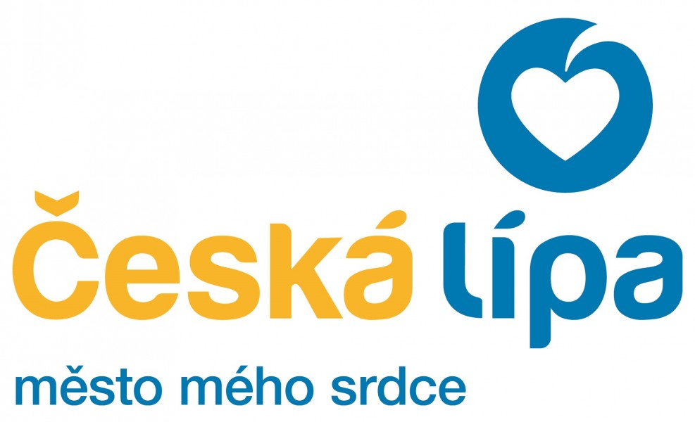 http://www.mucl.cz/customers/mucl/design/default/img/default-subweb/logo.gif